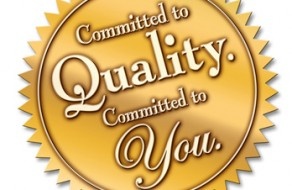 quality paint contractor