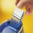 Painting Contractors and New Construction Boom