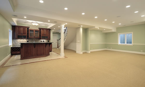 house wilmington painting residential interior services home