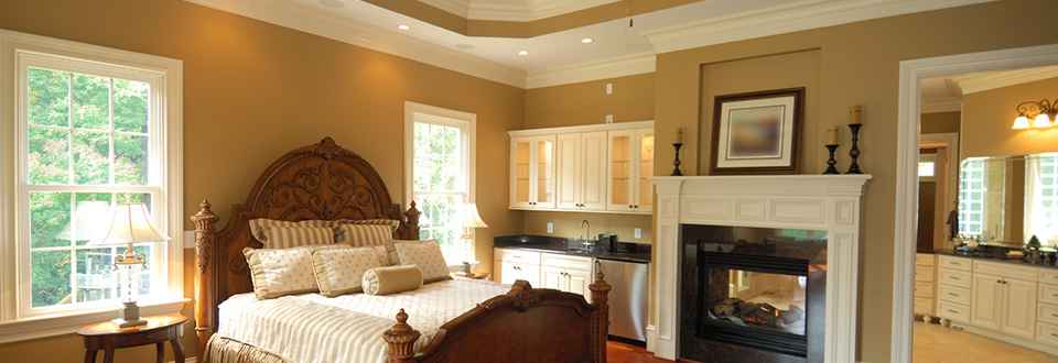 professional painters surrey white rock langley